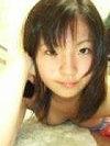 あかり(18歳)