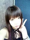 さゆりん(19歳)