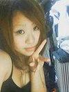 MIHO(19歳)
