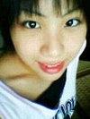 しょうこ(18歳)