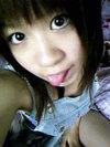 NAMI(19歳)