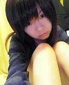 茉莉(19歳)