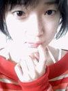 チヒロ(19歳)