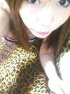 アンコ(19歳)