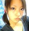 ☆さぁ汰☆(19歳)
