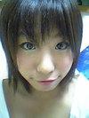 にゃぁ(19歳)