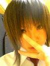 新子(19歳)