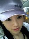 北村(19歳)