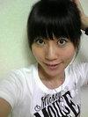 律奈(19歳)