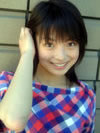 伸子(19歳)