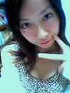 よっちゃん(19歳)
