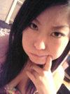 香津美(19歳)