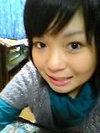 芳佳(19歳)