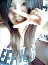 柚子(19歳)