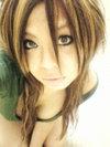 アスミ(^-^)☆(19歳)