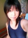 星菜(19歳)