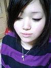真梨(19歳)
