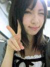 りよ☆(19歳)