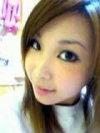 果乃(19歳)