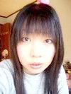 京都満喫中(18歳)