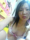 香苗(28歳)
