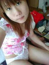 茉衣(28歳)
