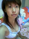 学生★(23)