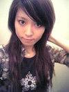 麻奈(23歳)