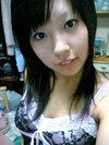 manami(22歳)