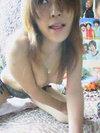 シャンデリア(21)