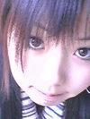 冴子(26歳)