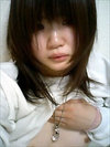 れいな♪(25歳)
