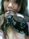 えみ(23歳)