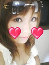 杏子(26歳)