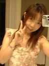 優歩(23歳)