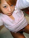 めぎゅ(23歳)