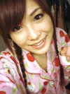 rie(23)