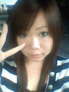 嘉子(21歳)