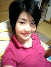 蘭(24歳)