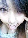 雛香(24歳)