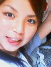 だぎゃ~(^O^)(26歳)