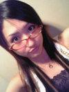 月美(27歳)