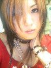 斉藤麻紀子(28)