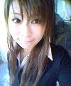 岡田さん(28歳)