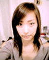 魅那(23歳)