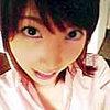 満里子(24歳)