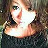 峰奈(23歳)