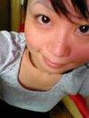 かぬか(^^)(27歳)
