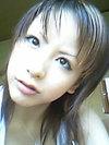 みゃーし(23歳)