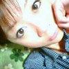 ミリ(22歳)